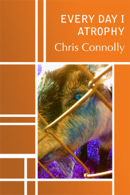 Chris Connolly